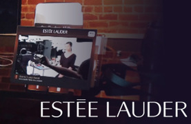 estee-lauder-product-tutorial