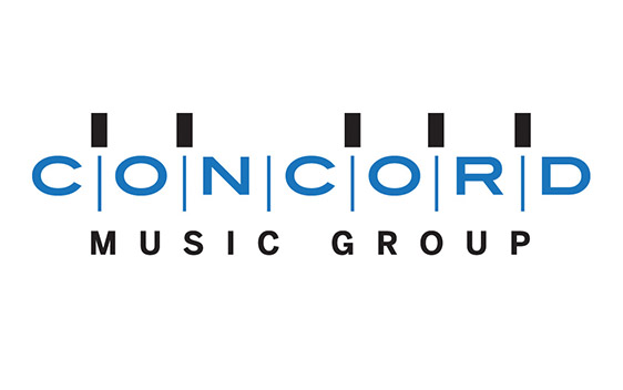 concord-music-group