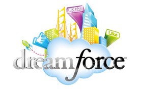 dreamforce-2012