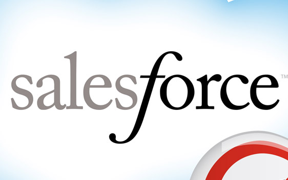 salesforce-com