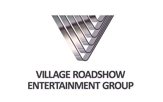 village-roadshow-entertainment-group
