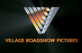 village-roadshow-intranet